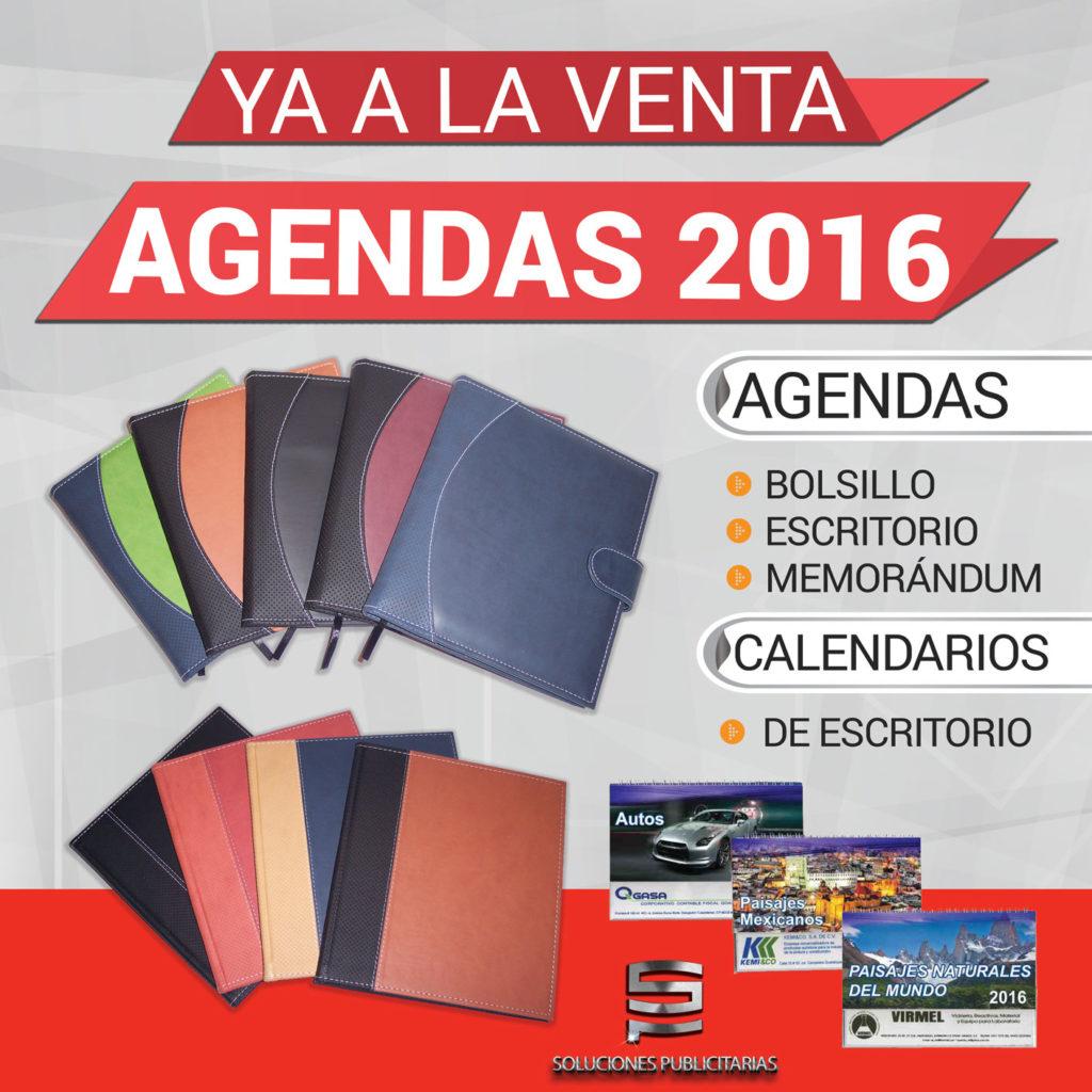 Agendas2