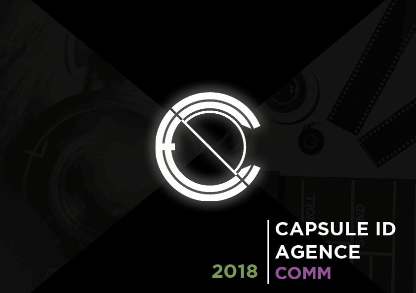 capsuletest